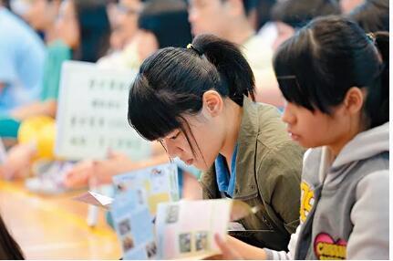 大智教育2019山东省艺考生高考全攻略:大智解析