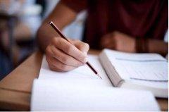 大智教育高中学业水平等级考试,大智教育干货满满