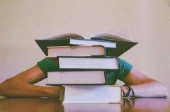 大智教育大智教研:高考新时代背景下的训练有素