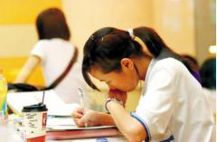 大智教育大智教你如何分析月考试卷,帮助孩子提高