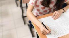 大智教育大智学校|自招和综招报考重点锦集,领书活动来袭
