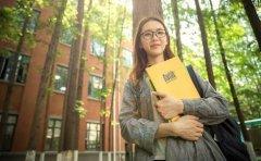 大智教育暑假来临去济南大智怎么样?