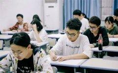 大智教育东营大智教育培训机构怎么样?